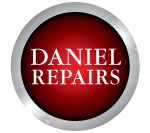 Accident & Mechanical Repairs